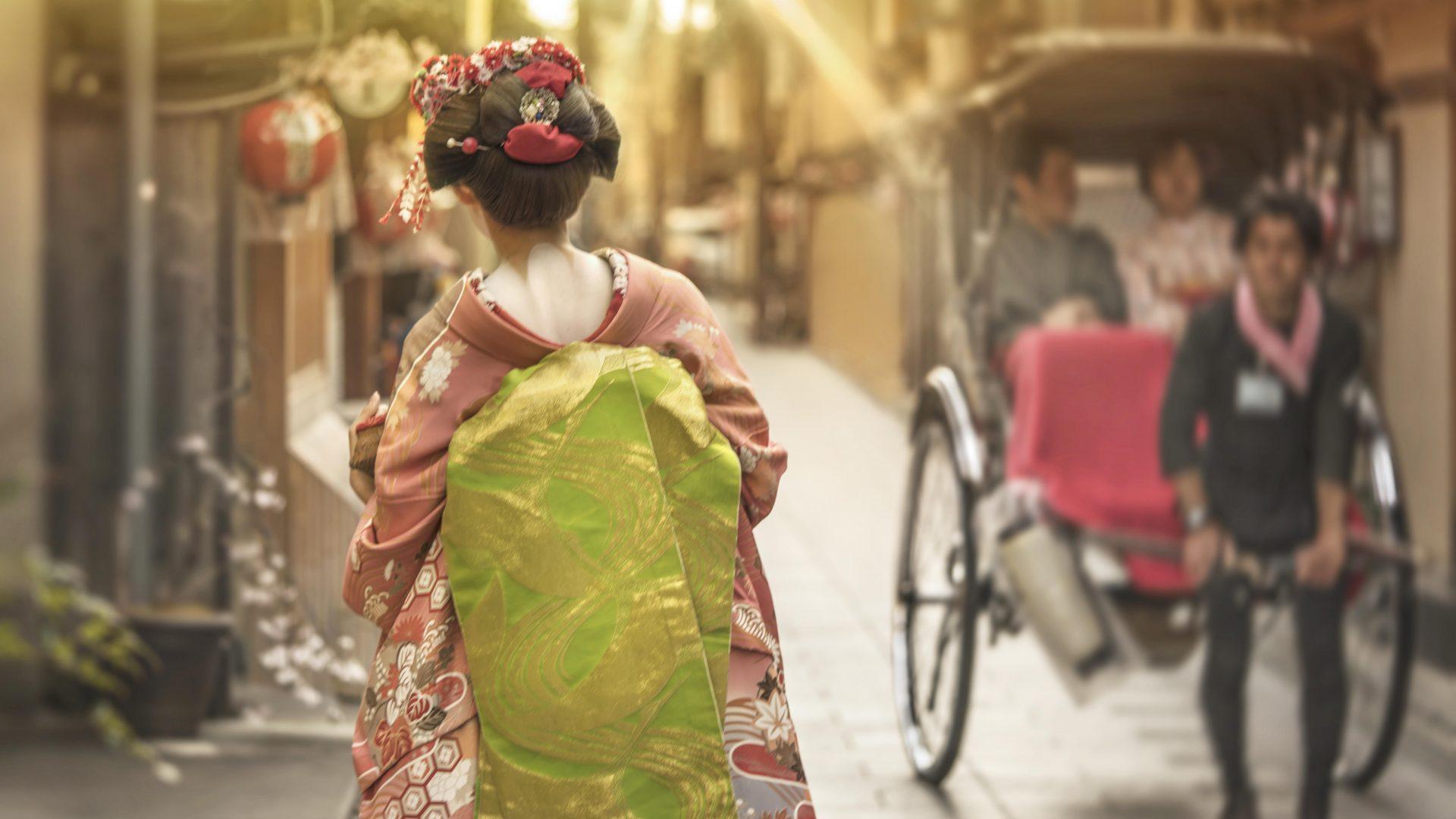 gogo-japan.shop